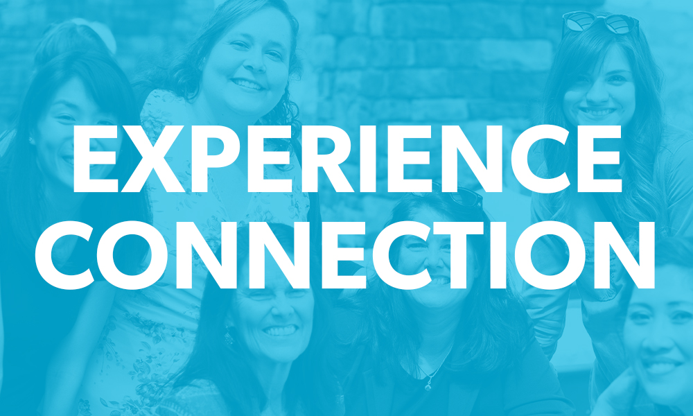 Experience Connection